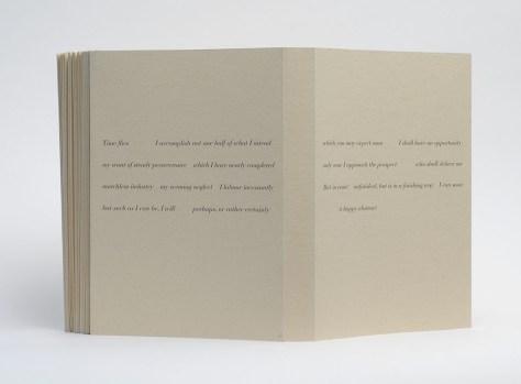 2019.09.27 - Open-Set - Traveling Exhibition - Karen Hanmer 3
