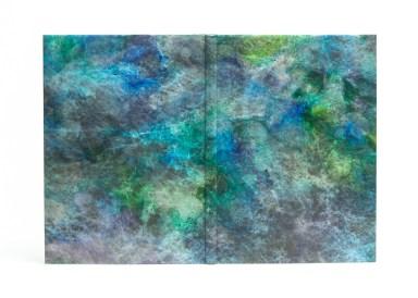 2019.10.01 - Open-Set - Set Book - Happy Abstract - Adelene Koh 1