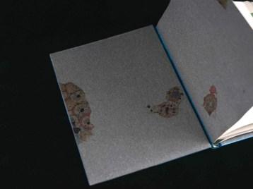 2019.10.01 - Open-Set - Set Book - Happy Abstract - Huhu Hu 7