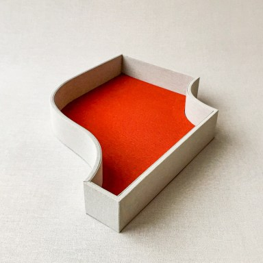 2019.11.04 - Curvy Boxes by Piotr Jarosz 09