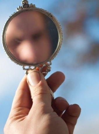 Monitoramento de Mídias Sociais: Análise de Sentimento x Métricas de Vaidade