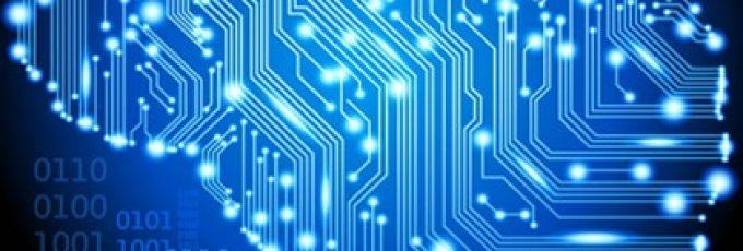 Inteligência artificial em pesquisa: para onde vamos?