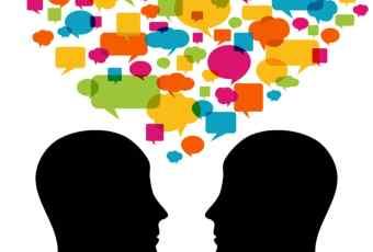 Monitoramento e relacionamento: uma dupla dinâmica