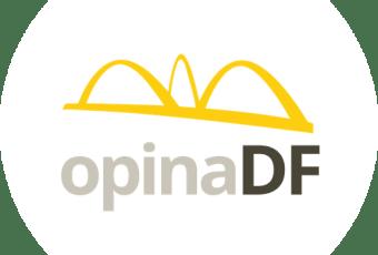 IBPAD lança a Pesquisa OpinaDF