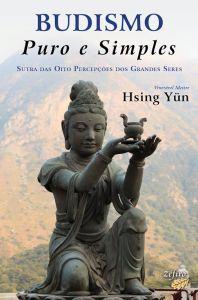 budismo puro e simples