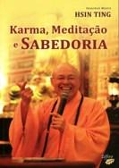 karma meditação