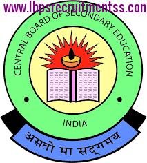 UGC NET AADHAR REQUIREMENT NOV 2017 APPLICANT
