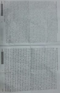 UGC NET EXAM 2017 ANSWER KEY