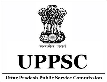 UP LT GRADE ASSISTANT TEACHER RESULT CUTOFF 2018 -2019 UPPSC