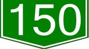 etkin yonetimde 150 kurali