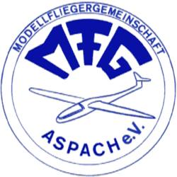 mfg-aspach