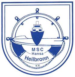 msc-hansa