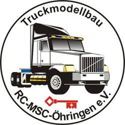msc-ohringen