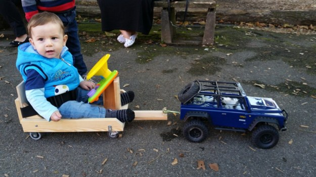 scx10_kinderwagen