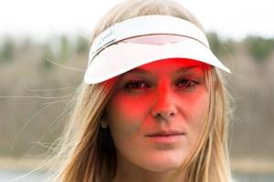 Lasercap 6