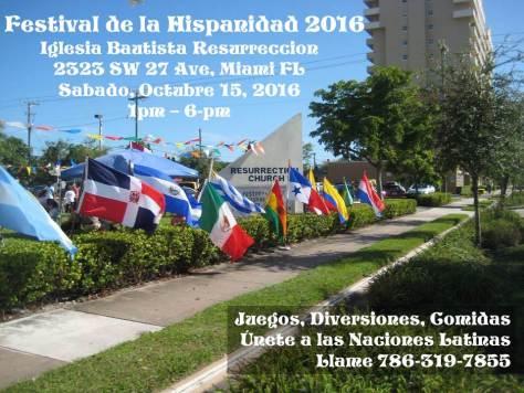 hispanidad2016v2