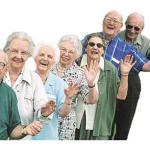 abuelos-tarjetizados