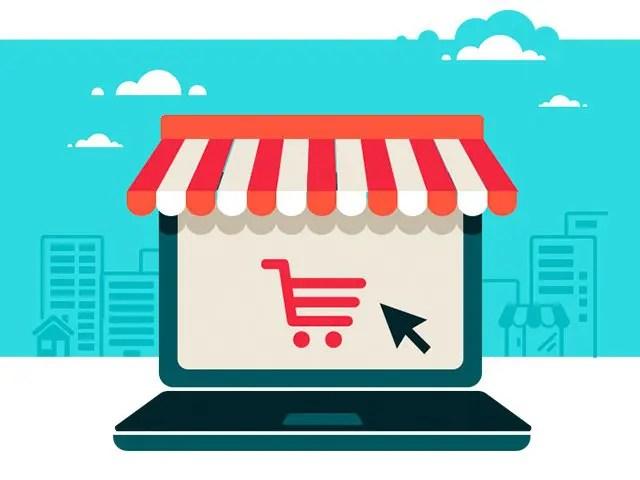 خطوات إنشاء متجر الكتروني بأقل تكلفة