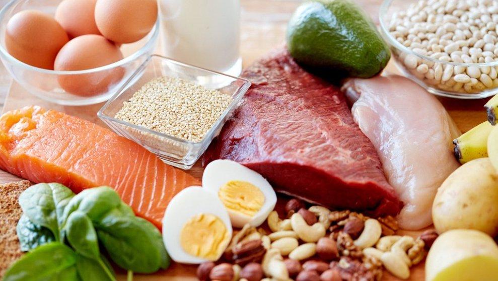 Tips Berat Badan Bayi Agar Cepat Naik Dengan Bahan Makanan Ini