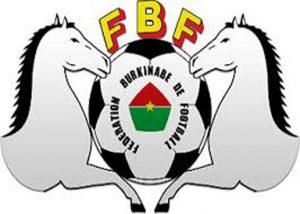 Qui pour sauver la FBF de sa léthargie?