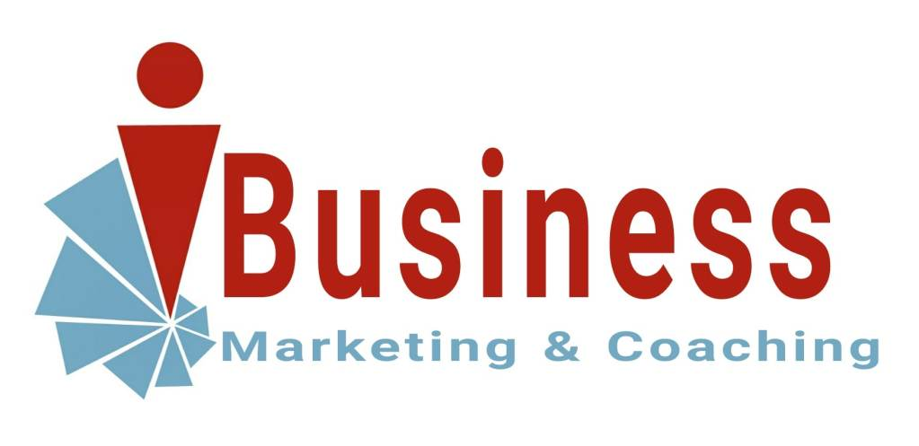 iBusiness il Marketing Efficace