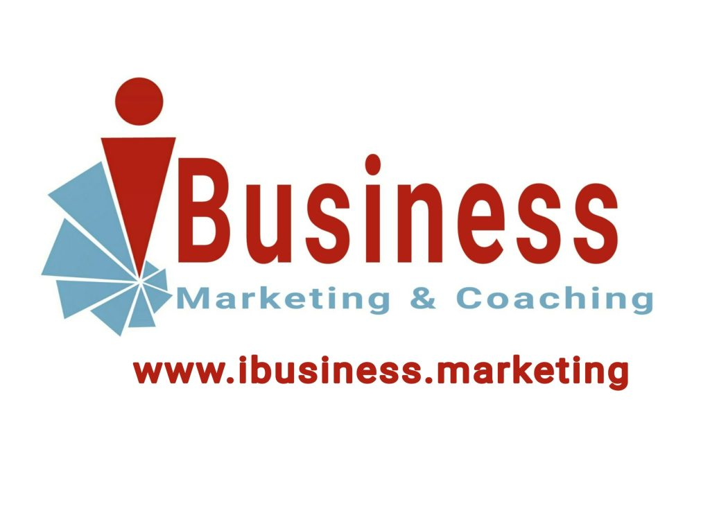 iBusiness: il Marketing Efficace..