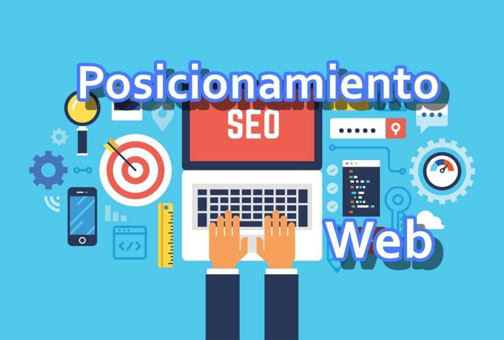 Posicionamento SEO para tu Empresa en Italia con Asesoramiento Gratuito | iBusiness: Website, Branding, SEO Google, Social Network, Lead Generation..