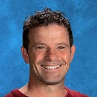 Steven David Schultz