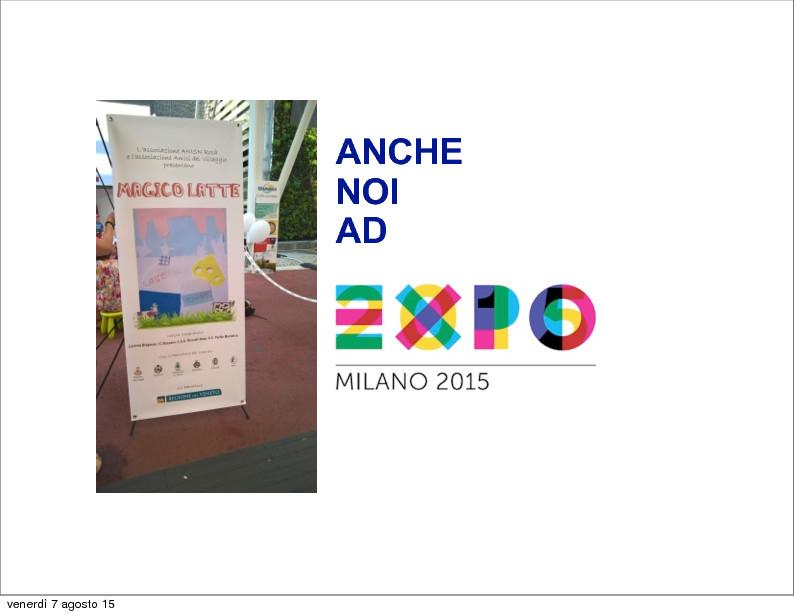 thumbnail of presentazione-expo1