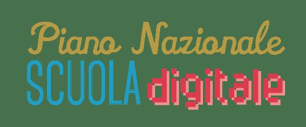 logo PNSD