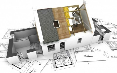 Maximize Your Home's ROI