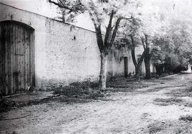 historia_de_la Iglesia_el_carmen_historia_de_tehuacan_0191785