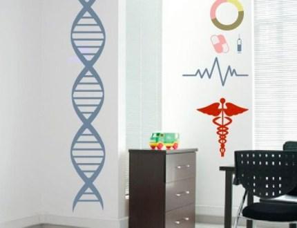 Aviso de Funcionamiento Consultorios Laboratorios Farmacias y Ambulancia