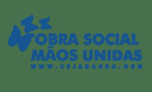 Obra Social Mão Unidas