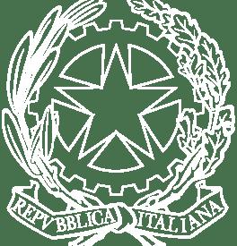 Istituto Comprensivo Alì Terme