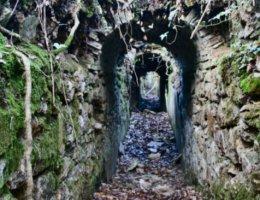 trekking-livorno-acquedotto-del-limone