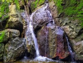escursione-al-gabbro