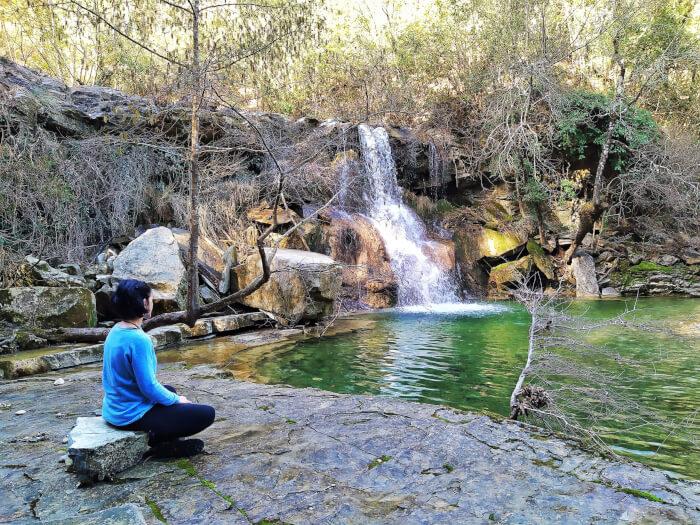 escursione-con-yoga-alla-riserva-di-monterufoli-caselli
