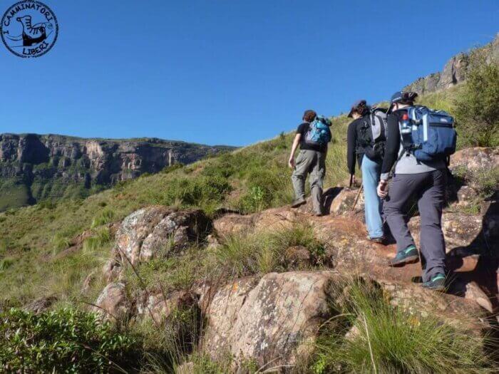 difficoltà-trekking