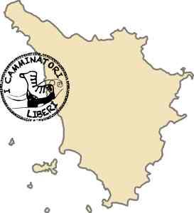 toscana_camminatori_liberi
