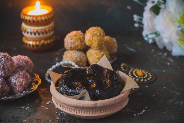 Deepavali marundhu