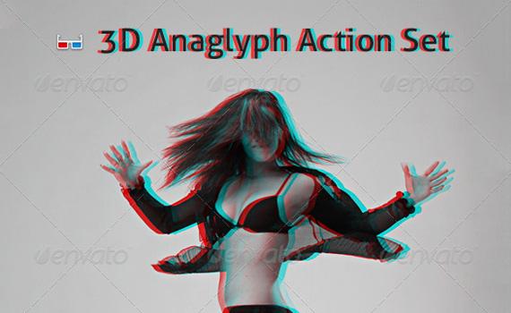 3d-anaglyph-premium-photoshop-actions