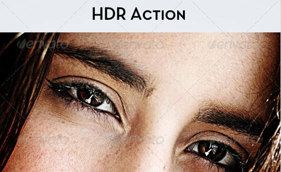 Hdr-premium-photoshop-actions