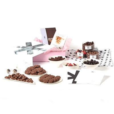 Amour a*pour toi gift box