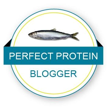 blogger-badge-03
