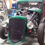 33-plymouth-coupe-doors-final
