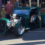 1933 Plymouth Coupe for sale