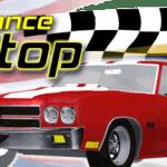 performancepitstop-logo