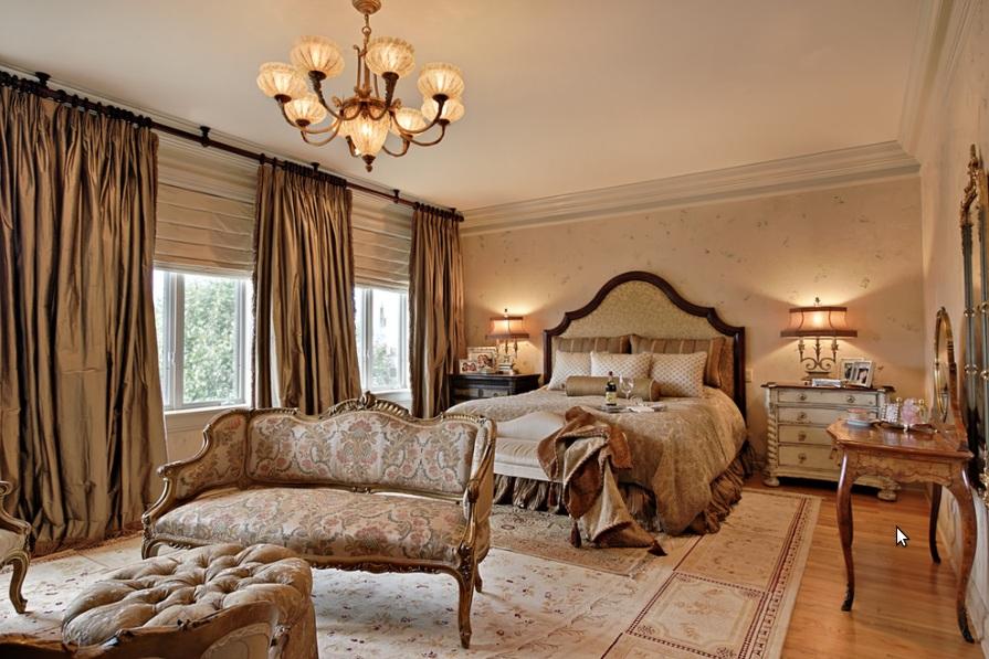 master bedroom curtain ideas decor ideas