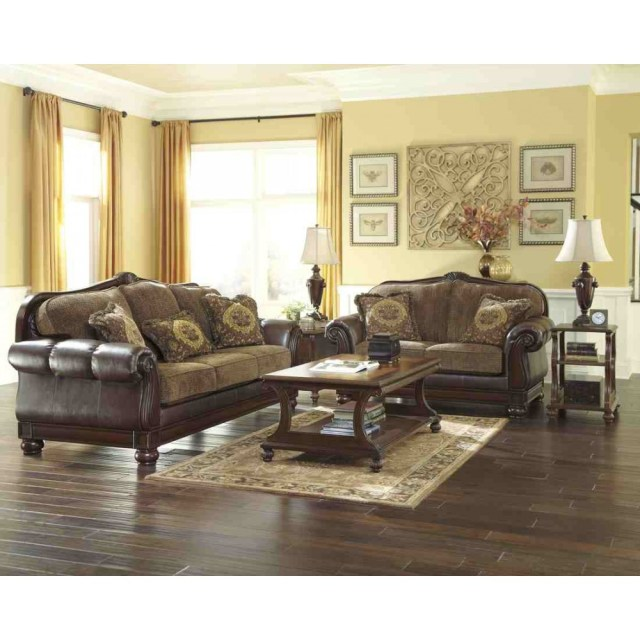 Ashley Furniture Living Room Sets Prices - Decor Ideas